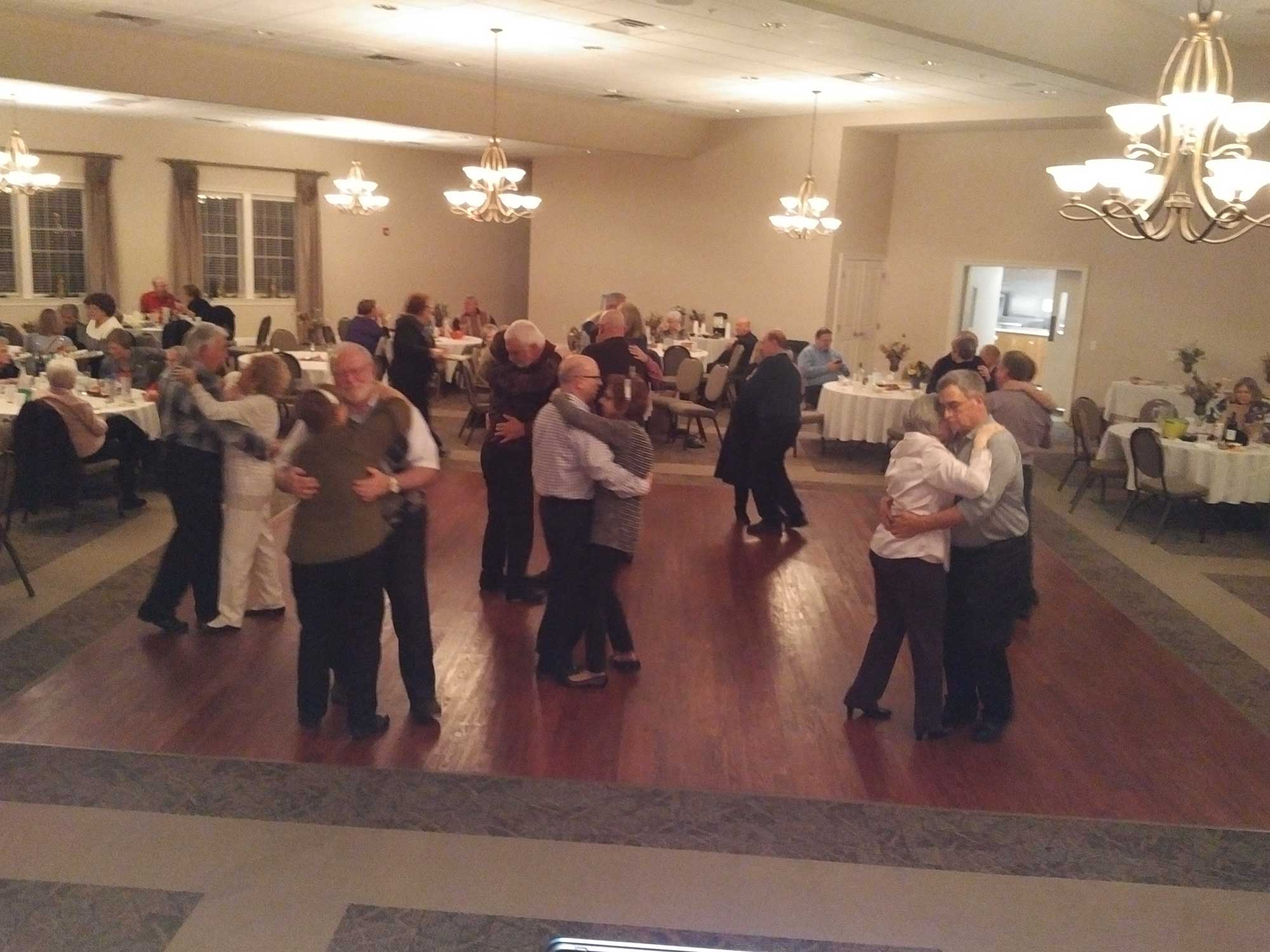 Times Gone By Entertainment is a DJ with a wide range of music, trivia, and games for your senior center party, live entertainment, boombox bingo party, weddings, and reunions in the Reading, Lebanon, Lancaster, and Allentown PA areas.