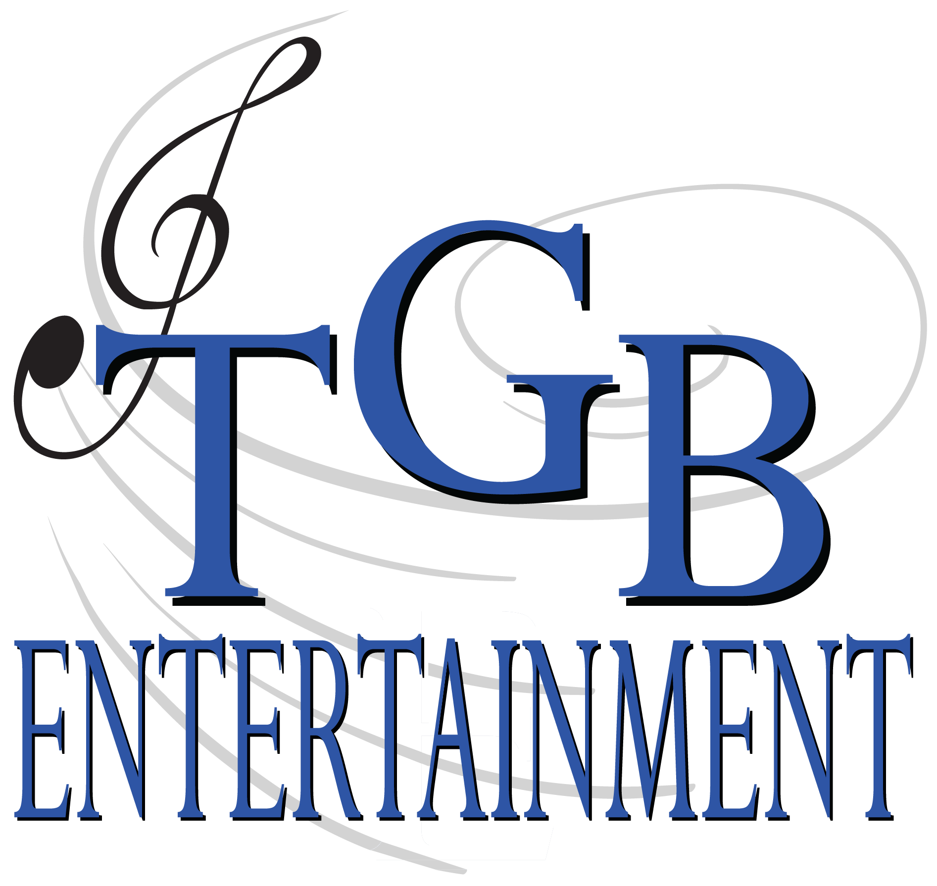 TGB Entertainment