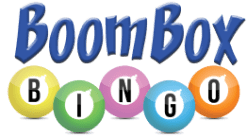 TGB Entertainment offers boombox bingo to senior centers throughout Allentown PA, Reading PA, Lancaster PA and beyond.